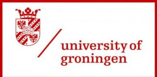 University of Groningen Eric Bleumink Fund Scholarships 2021/2022 for study in the Netherlands (Funded)