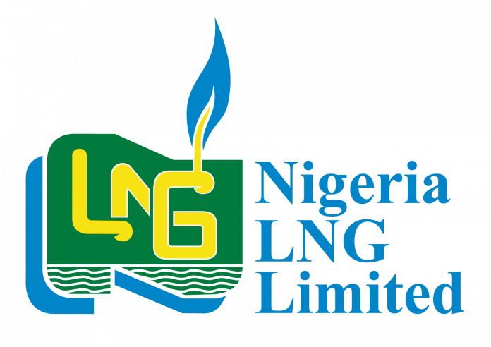 NLNG Post-Primary Scholarships Scheme 2021/2022 for Nigerian Students