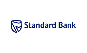 Standard Bank Youth Development & Employment Programmes 2021 for young South African graduates.