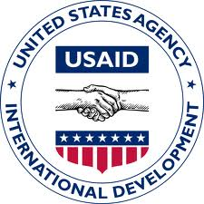The USAID Youth Excel- call for concept notes for strengthening youth's mental health in East Africa and southern Africa