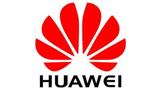 Huawei's Seeds for the Future Program 2021 for young Kenyan University Students