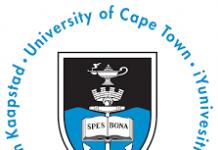 UCT Klaus-Jürgen Bathe Leadership Scholarships Programme 2022 for Undergraduate African Students (Fully Funded).