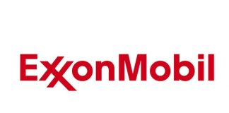 ExxonMobil Upstream Nigeria Internships 2021 for young Nigerian graduates.