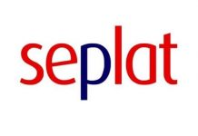 Seplat Joint Venture (JV) National Undergraduate Scholarship Programme 2021/2022 for young Nigerians