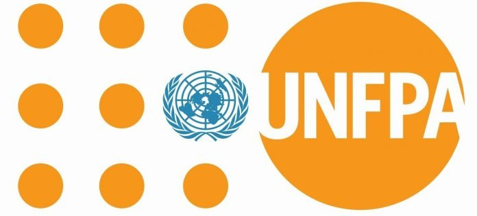 UNFPA Kenya Photo Competition 2021 for young Kenyans.