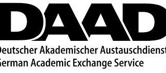 """DAAD Research Programme """"German Colonial Rule Scholarship Programme 2021/2022 for young PhD Researchers."""