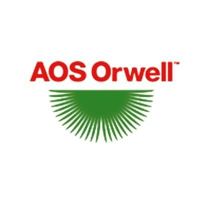 AOS Orwell Tertiary Scholarship Scheme 2021 for young Nigerians.
