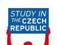 Czech Government Scholarships 2022/2023 for Undergraduate, Masters and Doctorate studies in the Czech Republic.