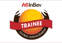 Anheuser-Busch InBev Talent Acceleration Programme 2022 (graduate development and leadership programme) for young South African Graduates