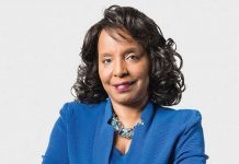 Central Scholarship is pleased to announce Wanda Q. Draper as this year's SAC keynote speaker