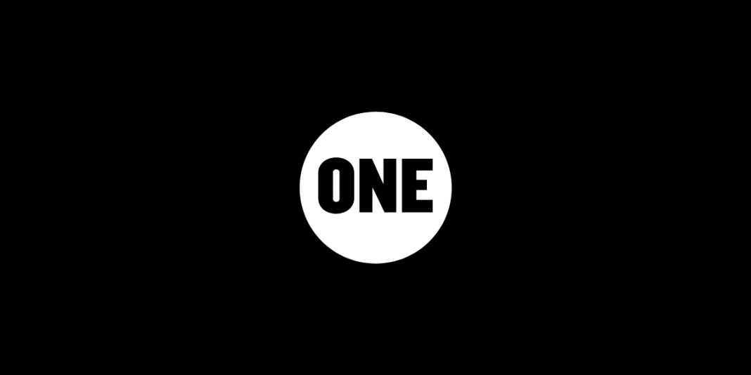 ONE StandTogether Essay and Artwork Competition 2021 for Africans