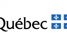 Government of Québec Merit scholarships 2022/2023 for foreign students to study in Quebec, Canada. (Funded)