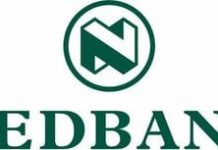 The Nedbank External Bursary Programme 2021/2022 for young South Africans.