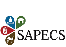 Southern African Program on Ecosystem Change on Society (SAPECS) Masters Scholarships 2022/2023