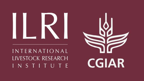 International Livestock Research Institute (ILRI) Job for Postdoctoral Scientists 2021