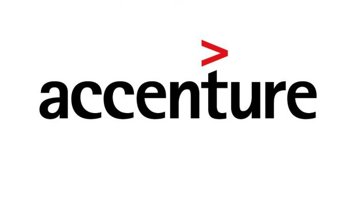 Accenture Graduate Programme 2022 for Young South Africans.