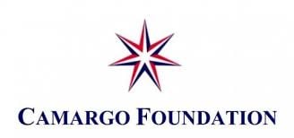 Camargo Foundation Core Fellowship Program 2022/2023 for artists, scholars and thinkers (Fully Funded to Cassis,France)