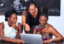Work and Womanhood Writing Contest 2021 for Budding Writers