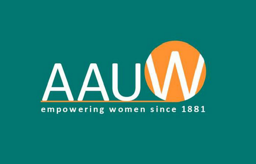 American Association of University Women (AAUW) Community Action Grants 2021 [U.S. Only]