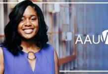 American Association of University Women (AAUW) International Fellowships 2021 (Funded)