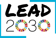 Lead2030 Challenge for SDG 3: Tackling Air Pollution for Healthy People and a Healthy Planet ($50,000 Grant)
