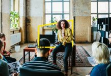EY South Africa Entrepreneurial Winning Women Executive Leadership Program 2021