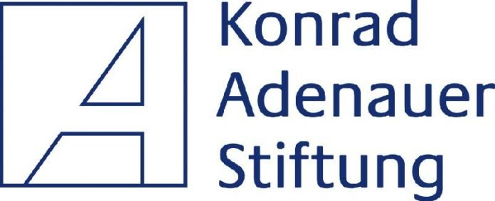The Konrad-Adenauer-Stiftung (KAS) SAIIA Scholarship Programme 2022 for young South Africans. (Fully Funded)