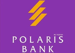 Polaris Bank Entry Level Recruitment 2021/2022 for young Nigerians