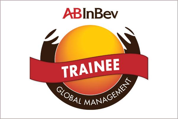 Anheuser-Busch InBev (ABInBev) Brewing Technical Trainee Program 2021