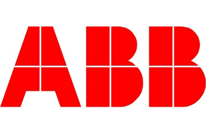 ABB Global Early Talent Program Trainee – Finance – South Africa