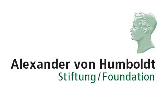 Georg Forster Research Award 2021 for Researchers from Developing Countries (€60,000)