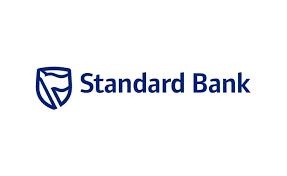 Standard Bank Actuarial & Data Analytics graduate development programme 2021