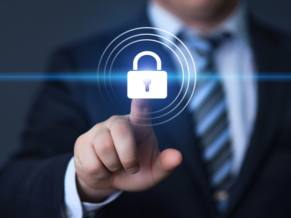 Business Threats: Ways You Can Ensure Your Business is Secure