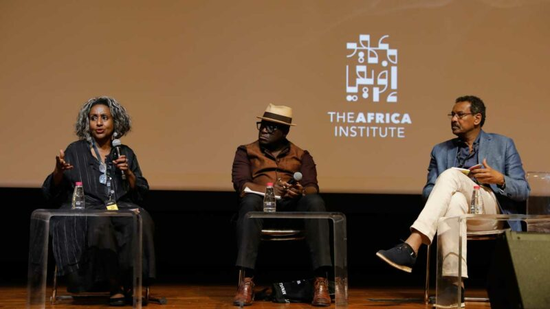 Africa Institute Global Africa Translation Fellowship 2022 (Up to $5,000 grant)