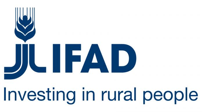 IFAD 2021 Agrobiodiversity Innovation Challenge