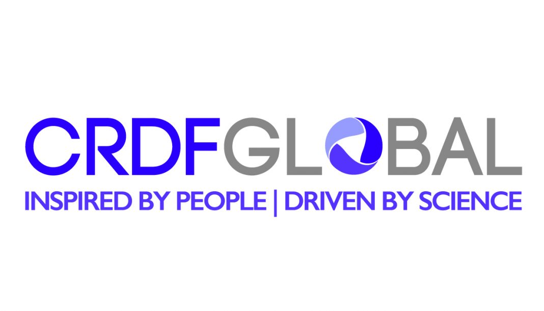 CRDF Global Securing Biological Supply Chains Training Grants 2021 for South and Southeast Asia (Up to $10,000)