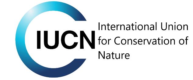 International Union for Conservation of Nature (IUCN) Rwanda is hiring a Program Officer