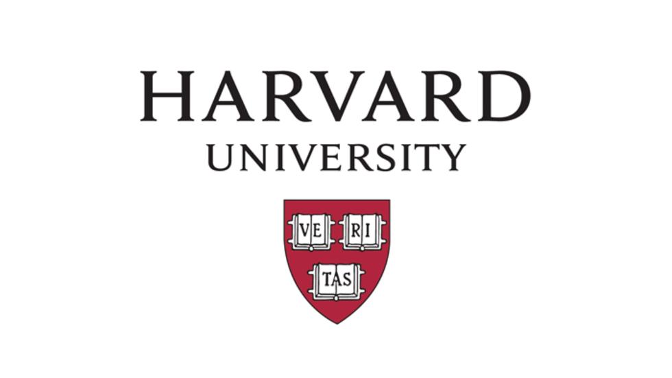 Edward O. Wilson Biodiversity Postdoctoral Fellowship 2022 at Harvard University (Stipend of $55,000)