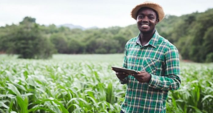 The African Food Fellowship 2021 for young Rwandans