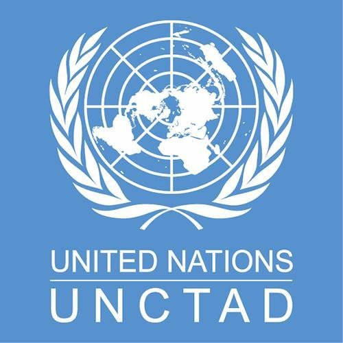 United Nations Conference on Trade and Development (UNCTAD) Youth Forum 2021