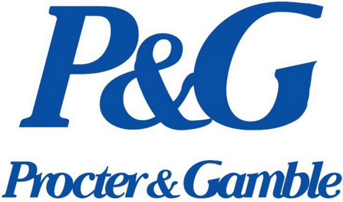 Procter & Gamble Learnership – Multiple Function Internship Program 2021 for young Nigerians