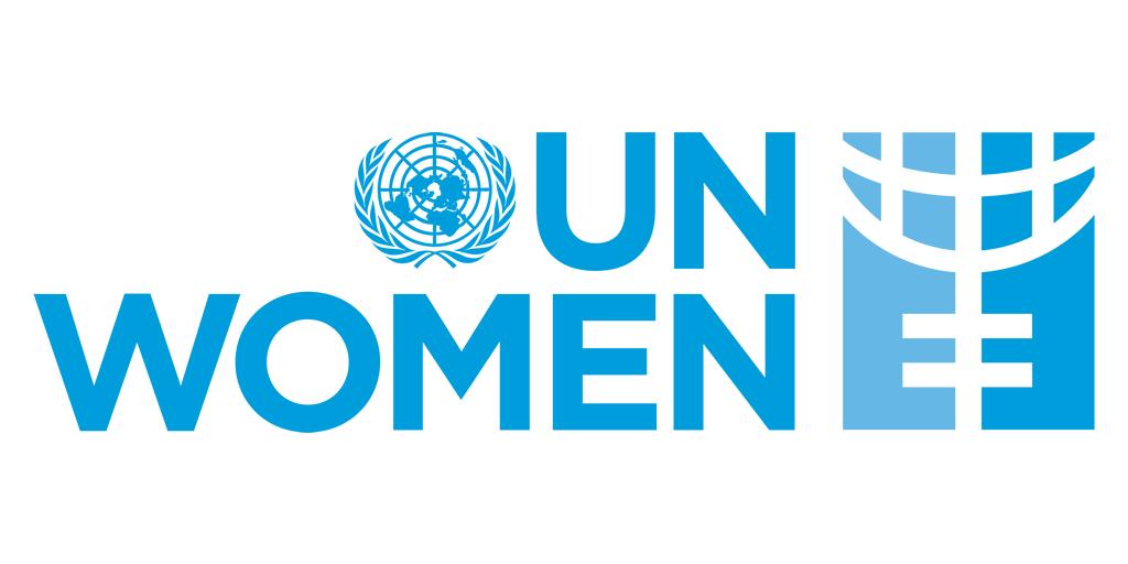 UN Women Africa Gender Journalism Awards Competition 2021