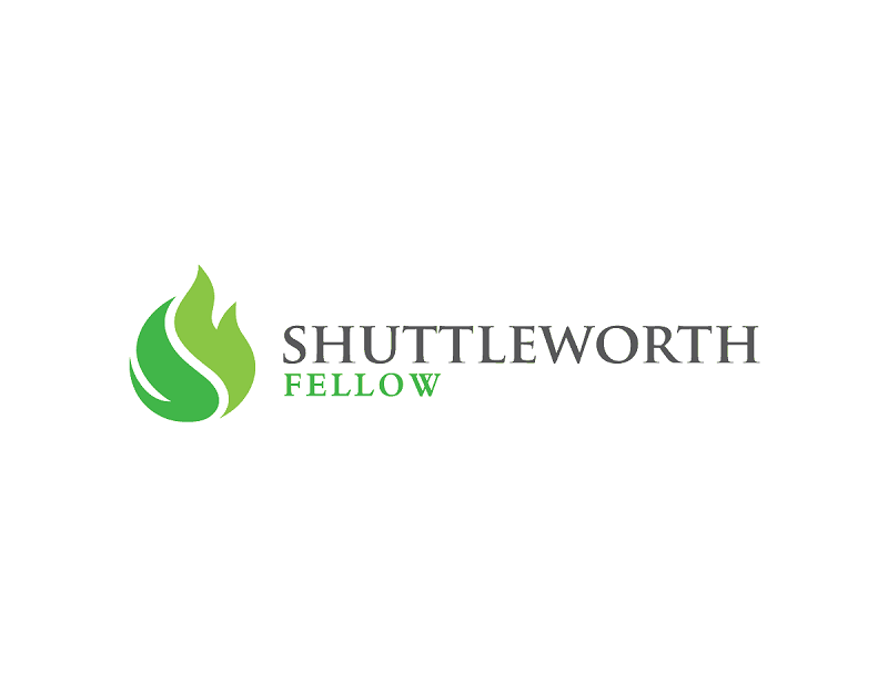 Shuttleworth Foundation Fellowship 2022 for Innovative Thinkers