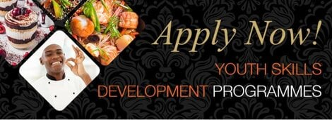 Department of Tourism Youth Skills Development Programmes 2021/2022 for young South Africans.
