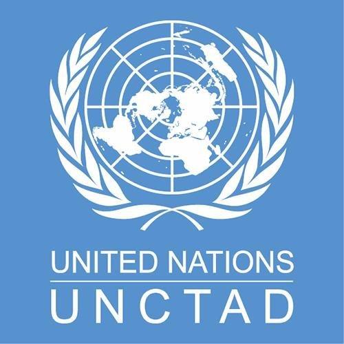 UNCTAD eTrade for Women Masterclass 2021 for Women Digital Entrepreneurs in Eastern Africa.