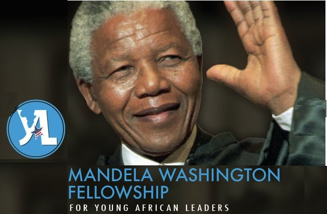 YALI 2022 Mandela Washington Fellowship for Young African Leaders (Fully Funded to the United States of America)
