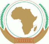 African Union Commission/the United States Department of Agriculture Scientific Exchanges Program
