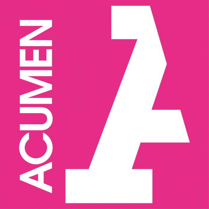 Acumen East Africa Fellows Program 2022 for emerging Leaders in East Africa (Fully Funded)