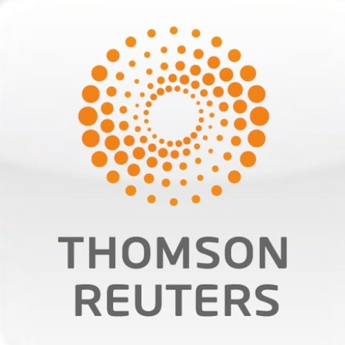 Thomson Reuters Breaking News Correspondent, Sub-Saharan Africa