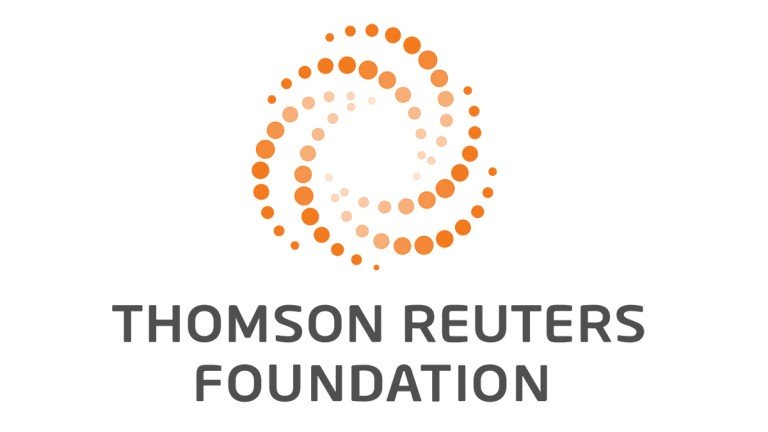 Thomson Reuters PACE Radio Journalism Training Course 2021 for Radio Journalists in Ethiopia